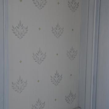 特注の刷り込み、米国のチャタム市  custom stencil - chatham, ma